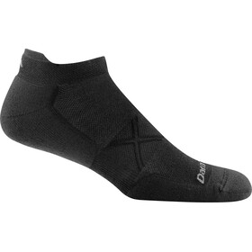 DARN TOUGH VERMONT Vertex No Show Tab Ultra-Light Socks Men black